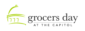 2020 Grocers Day At The Capitol Registration